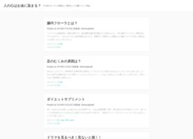 egy-gate.com
