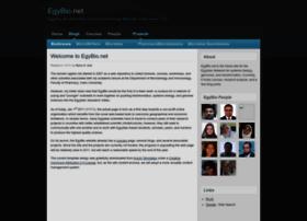 egybio.net