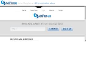 egyfun.webs.com