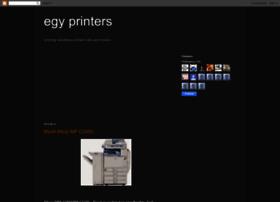 egyprinters.blogspot.com