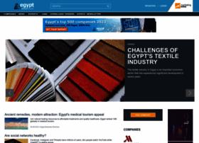 egypt-business.com