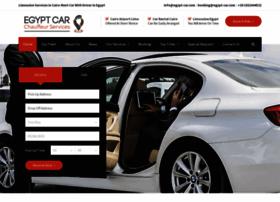 egypt-car.com