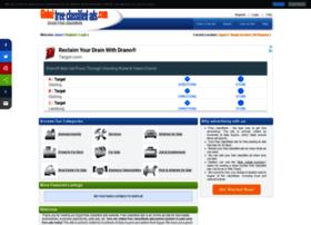 egypt.global-free-classified-ads.com