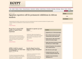 egyptcmnews.com