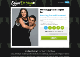 egyptdating.net