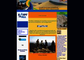 egyptforall.com