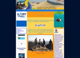 egyptforall.net
