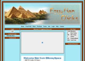 egyptianclicks.com