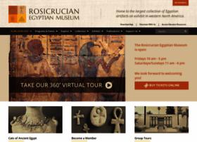 egyptianmuseum.org