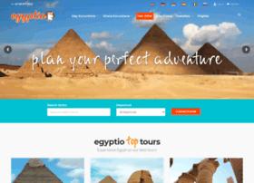 egyptio.com