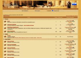 egyptis.com