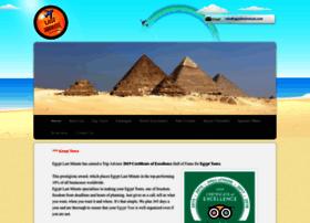 egyptlastminute.com