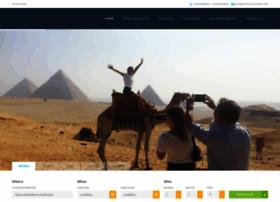 egyptlocalguide.com