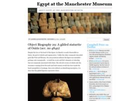 egyptmanchester.wordpress.com