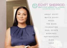 egyptsaidso.com
