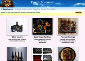 egyptsouvenir.com