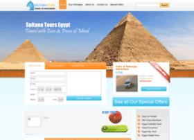 egypttoptravel.com