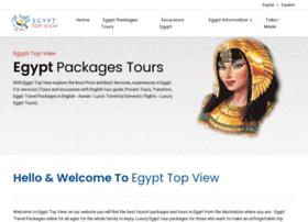 egypttopview.com