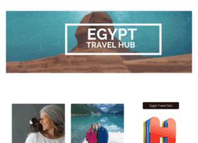 egypttravelhub.net