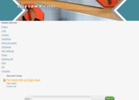 egysawa.com
