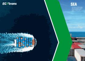 egytrans.com