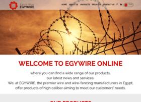 egywire.com
