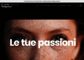 egyxos.com