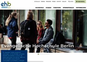 eh-berlin.de