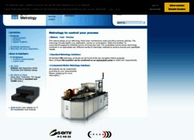 eh-metrology.com