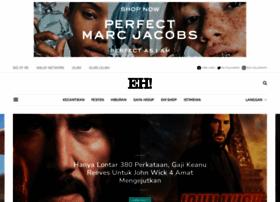 eh.com.my