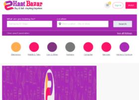 ehaatbazar.com