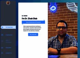 ehabdiab.com