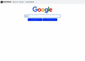 ehabeldeeb.com