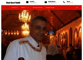 ehabwahib.com