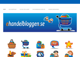 ehandelbloggen.se
