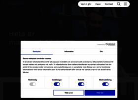 ehandelsturne2013.se