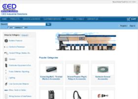 ehced.shopced.com