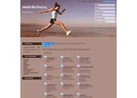 ehealthwebdirectory.com