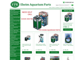 eheim-aquarium-parts.co.uk