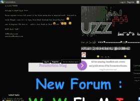 ehembuzz.forum-idea.com