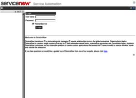 ehemmsc1.service-now.com