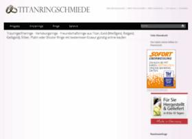 eheringe-trauringe.net