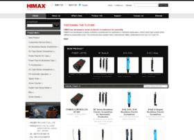 ehimax.com