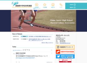 ehimejpa.com