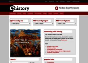 ehistory.osu.edu
