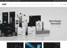 ehlel.com