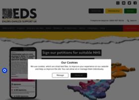 Ehlers-danlos.org