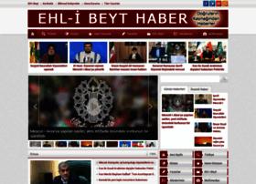ehlibeythaber.net