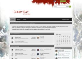ehmry.com