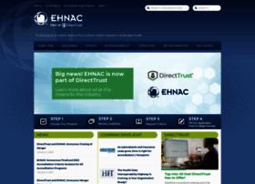 ehnac.org